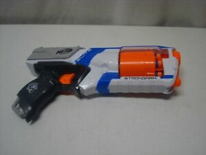 Nerf Nerf N-Strike Elite Strongarm Blaster