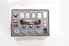 Speedotron 2405cx Black Line Power Pack                                     #595