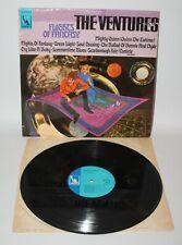 The Ventures – Flights Of Fantasy - 1968 Vinyl LP - Liberty LBL 83138E