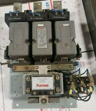 14CUD32AC Cat No NEW Furnas Siemens Nema Size 0  Motor Starter