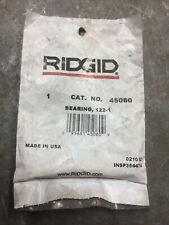 New listing New Ridgid 45060 - 122-1 Bearing