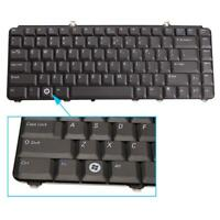 Original Laptop Keyboard US for Dell Inspiron 1420 1520 1521 1525 1526 1545 New