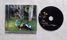 "CD AUDIO MUSIQUE / DAPHNÉ ""L'ÉMERAUDE"" 12T CD ALBUM 2005 POP FOLK"