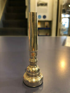 Original Laskey Trumpet Mouthpiece 65MC