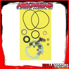 AB8-PO-8-333 ASSALE ANTERIORE A 8 SFERE SX Polaris Sportsman 1000 XP Tractor Bui