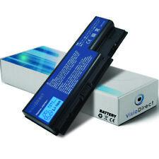 Batterie pour portable pour ACER Travelmate 2480 de Fr