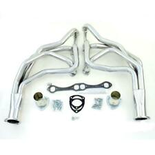 Doug's Headers Exhaust Header D310;