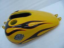 2011 Harley-Davidson Dyna Gas Tank Wide Glide Low Rider Super Glide Fat Bob ?