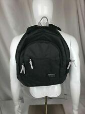 Black Swissgear Daypack Backpack Original Quality!
