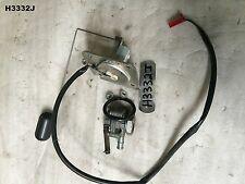 HONDA CB 250F HORNET MC31 ALL YEAR FUEL TAP GENUINE OEM GOOD  H3332J