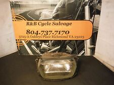 1995 95 89 -97 Suzuki Katana GSX750 GSX 750 Headlight Head Light
