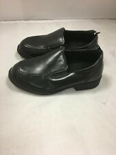 George toddler Boy's Dress shoes Black size options