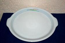 Neu Thomas Trend Candy Kuchenplatte / Tortenplatte rund 30 cm mit Griff (31,5cm)