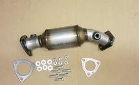 AUDi A4/A4Quattro & Volkswagen Passat 1.8L Front Catalytic Converter