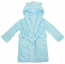 Polyester Patternless Sleepwear (0-24 Months) for Boys