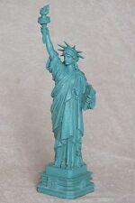 Estatua of Liberty, verde, 31,5cm, personaje, Veronese, estatua de la libertad, estados unidos, New York