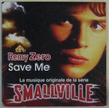 Smallville  CDs 2003