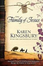 Large Print Christianity Hardcover Books