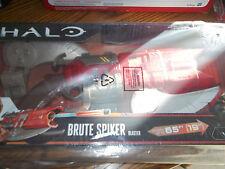 Boom Co Halo Brute Spiker dart gun New  New