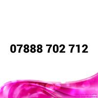 07888 702 712 EASY MOBILE NUMBER GOLD DIAMOND PLATINUM VIP BUSINESS SIM CARD