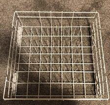 New listing New! Dishwasher Lower Rack 8561705, 8519478, W10161215, 8539225