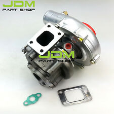KKR380 AR.50 AR.86 Turbocharger for nissan SR20DET CA18DE T25 200sx 2.0-2.5l