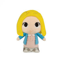 FUNKO SUPER CUTE PLUSHIES STRANGER THINGS 20CM ELEVEN WITH WIG
