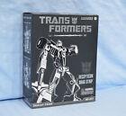 Transformers DRAG STRIP Universe Special SE-03 Dragstrip MISB sealed Classics