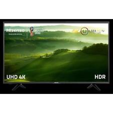 Tv Hisense 43 43n5300 UHD STV WiFi D225969