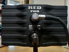"""RED Pro 7"""" LCD Monitor"""