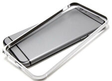"Aluminium Schutz Hülle Schutzrahmen Bumper für Apple Iphone 6 4,7"" Schale Rahmen"