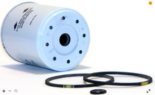 NAPA 3166 Fuel Filter