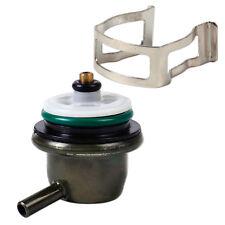Kraftstoffdruckregler Benzin Druckregler Einspritzung Einspritzanlage 89017453