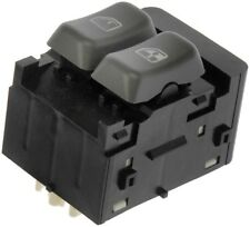 Dorman Products 901-128 Power Window Switch  12 Month 12,000 Mile Warranty