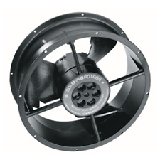 """Middle Atlantic Products Fan, 550 CFM, 10"""" FAN-10"""