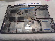 Acer Aspire E5-771 - Coque Dessous carte mère