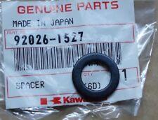 Kawasaki 92026-1527SPACER