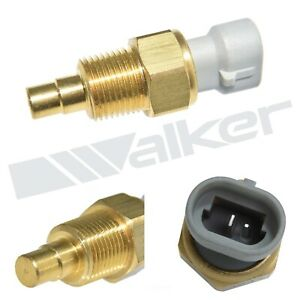Engine Coolant Temperature Sender Walker Products 214-1026