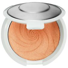 LE BECCA Shimmering Skin Perfector® Pressed Highlighter - Dreamsicle