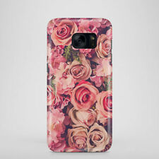 Cover e custodie rosa brillante per Samsung Galaxy S7