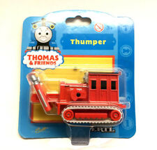 Ertl Thomas and Friends Thumper New in original package