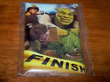 Shrek Light Switch Plate
