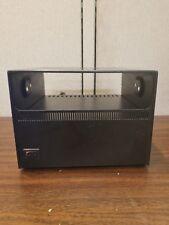 Motorola, SL-11SM, Low profile power supply, USED