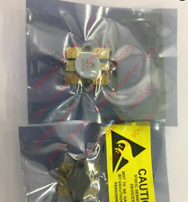 1PCS MRF247 RF TRANSISTOR MOT RF POWER TRANSISTOR NPN SILICO