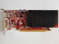 ATI 128MB ATI-102-A771(B) Video graphics Card low profile for dell 780 dell 755