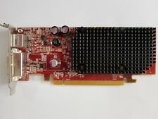 ATI 128MB ATI-102-A771(B) Video graphics Card