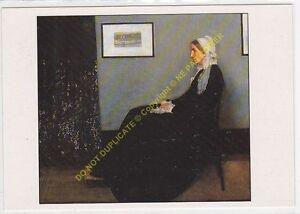CP Armaturenbrett James Mac Neill Whistler Gesteck IN Grau Und Schwarz n1 Mère