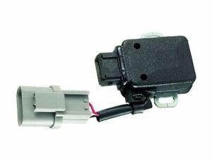 For 1986-1989 Nissan D21 Throttle Position Sensor 41457KV 1987 1988 3.0L V6