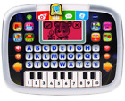 Внешний вид - Educational Toys For 2 Year Olds Toddlers Baby Kids Boy Girl Learning Tablet New