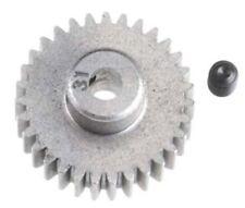 TRAXXAS Pinion Gear 48P 31T w/Screw  TRA2431